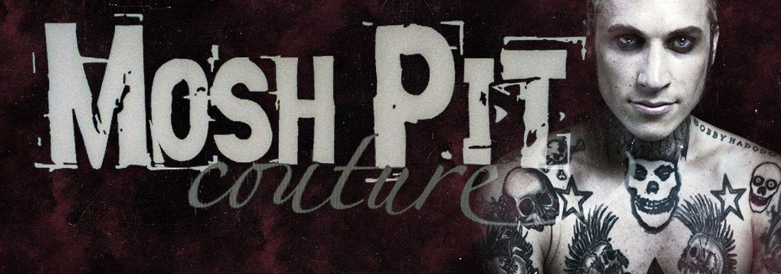 cd-shop-banner