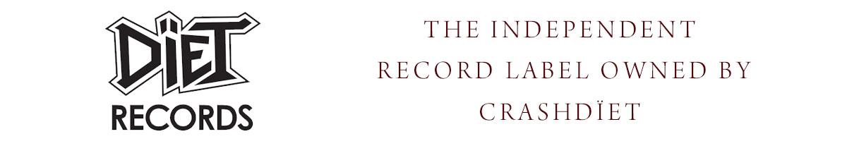 Diet Records