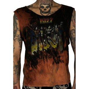 Kiss_destroyer_tank_front4