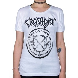 T-shirt_chemical2018_white_GIRL