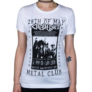 girlie-metalclub