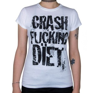 girlie_crash-fucking-diet_white