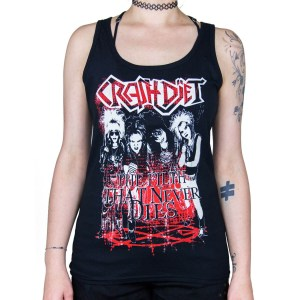 girlie_tank_filth-black