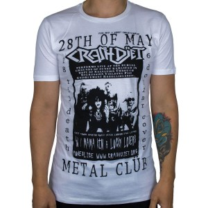 t-shirt-metalclub
