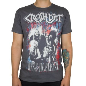 t-shirt-rest-in-sleaze-front