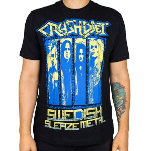 t-shirt-swedish-sleaze-metal_front