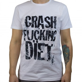 t-shirts_crash-fucking-diet