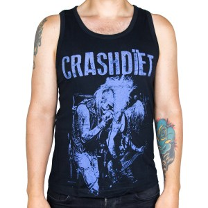 tank-london-cruz-black-blue