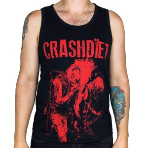 tank-london-cruz-black-red