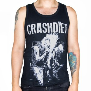 tank-london-cruz-black-white