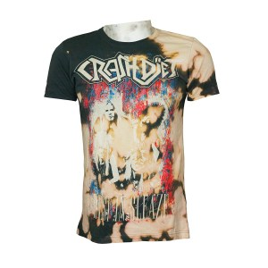 terror46_rest_in_bleach_tee_front