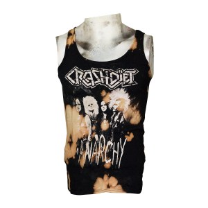 terror48_anarchy_lady_tank_front